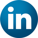 International Consulting Linkedin