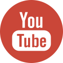 International Consulting Youtube